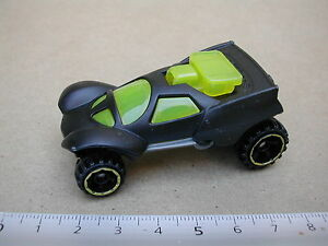 MAC-DO-MC-DONALD-CAR-HOT-WHEELS-VEHICULE-MINIATURE-M581