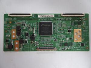 Polaroid-43GSR4100KL-T-Con-Board-47-6021117-HV430QUB-N4D44