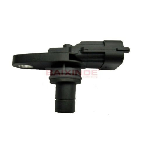0232103079 Camshaft Position Sensor for Chevy Buick Cadillac Pontiac Saturn