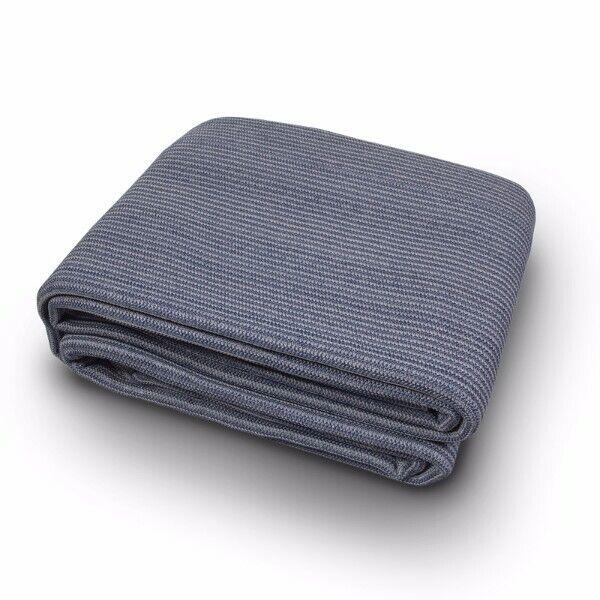 Kampa Easy Tread Breathable Marquee Gazebo Carpet Groundsheet 4m X 8m For Sale Online Ebay