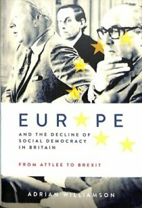 Europe-and-the-Decline-of-Social-Democracy-in-Britain-From-Att-9781783274437