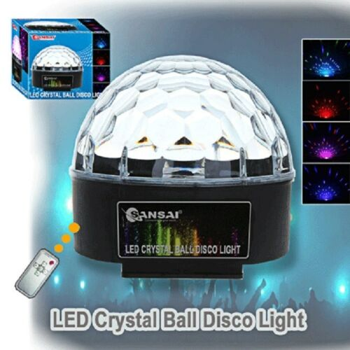NEW-led-crystal-ball-fantastic-new-light-system-great-for-parties
