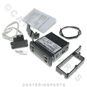 Inomak Kiour Ref-beri-exr Digital Thermostat Chauffage Contrôleurs électroniques-afficher Le Titre D'origine Vs6wjsoi-10105144-987053031