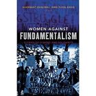 Women Against Fundamentalism: Stories of Dissent and Solidarity by Lawrence and Wishart Ltd (Paperback, 2014)