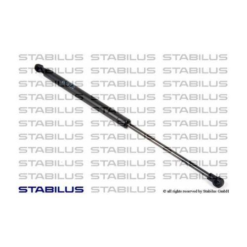 Heckscheibe ////  LIFT-O-MAT® STABILUS 2293NL Gasfeder 2 St
