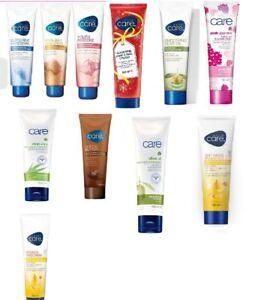 Avon-Care-Hand-Cream-75ml-100ml-Glycerine-Hand-amp-Nail-Rich-Moisture-Various