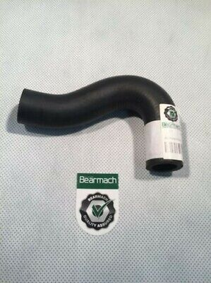 Land Rover Discovery /& Defender 300 Tdi Bypass Hose /_ ERR5099