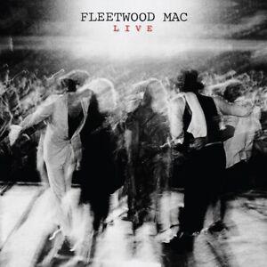 The Fleetwood Mac Super Deluxe Live Edition **DIGITAL mp3 DOWNLOAD**