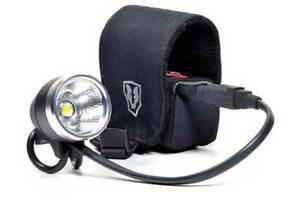 lupine tesla 5 led vorne fahrrad licht ebay. Black Bedroom Furniture Sets. Home Design Ideas