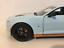 thumbnail 9 - Chevrolet-Camaro-SS-2017-Gulf-Oil-Greenlight-18233-New-1-24