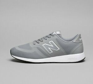 new balance homme blanche 420