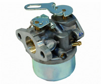 Carburetor For 5hp Mtd Yard Machines Model 317-611d372 Snow Blower