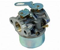 Carburetor For 5hp Mtd Yard Machines Model 317-611d372 Snow Blower