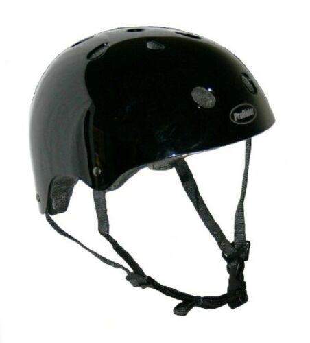 Youth ProRider BMX Bike /& Skate Helmet Adult 3 Sizes Available: Kids