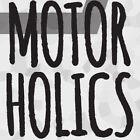 motorholicsclothinguk
