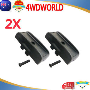 2X-Magnet-Holder-For-Dewalt-20V-MAX-DCF885B-5DCD980-DCD980L2-Battery-oz-Drill
