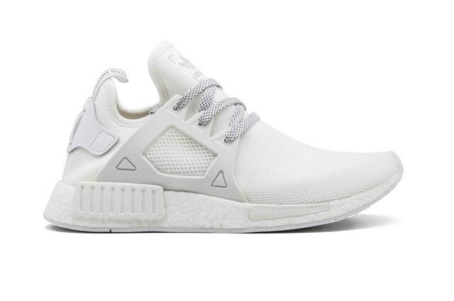 c0d928d0d adidas Originals NMD Xr1 Mens By3052 Running Trainers SNEAKERS Shoes ...