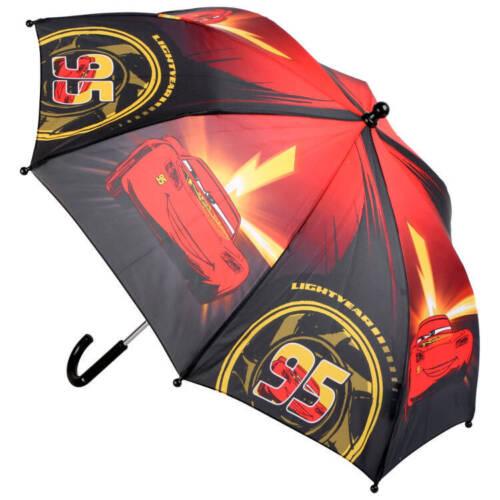 Disney Cars ombrello per bambini