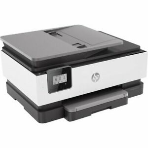 Multifunzione-inkjet-HP-OfficeJet-8012-18-ppm-4800-x-1200-DPI-A4-Wi-Fi