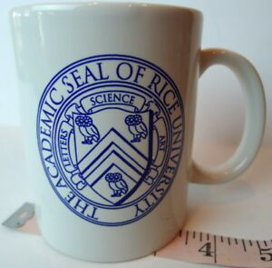Rice-Owls-Academic-Seal-University-Coffee-Mug-Houston
