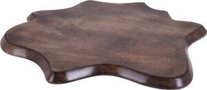 LARGE-Mango-Wood-Serving-Board-Serving-Tray-52cm-Long