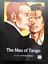 """thumbnail 1 - [ADULT] """"The Man of Tango"""" by Tetuzoh Okadaya (Oneshot YAOI Manga)"""