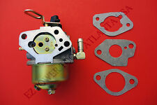 Sears Craftsman 357CC SnowBlower Thrower Carburetor Assembly