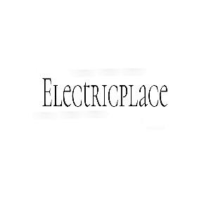 electricplaceuk