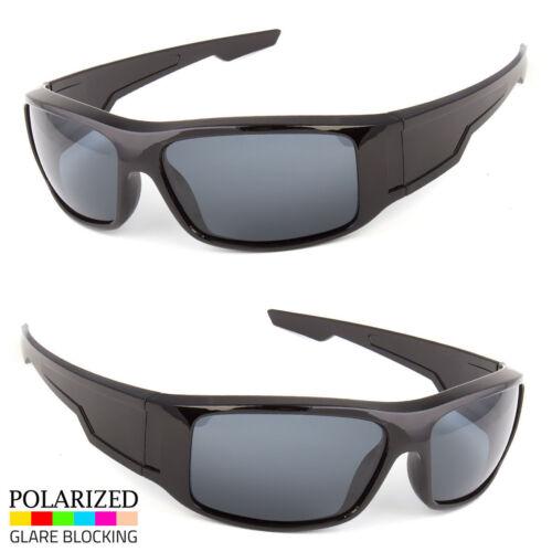 Men/'s Polarized Sunglasses Driving Pilot UV400 Fishing Eyewear Sport Glasses
