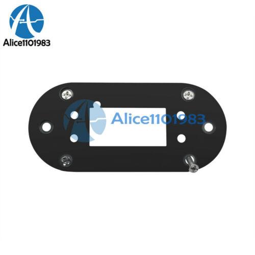 Digital W1308 12V 10A Red Dual LED Display Thermostat Alarm Controller Sensor