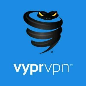3in1-VPN-SUBSCRIPTION-EXPRESS-ULTRA-VYPR-PRO-INSTANT-DELIVERY-PREMIUM-VPS
