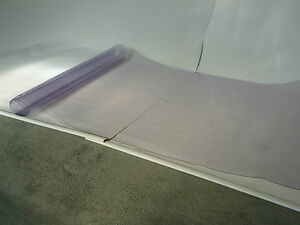 THICK-1MM-PRESSED-POLISHED-FIRE-UV-RESISTANT-CLEAR-PVC-SHEETING-WINDOWS-BOATS