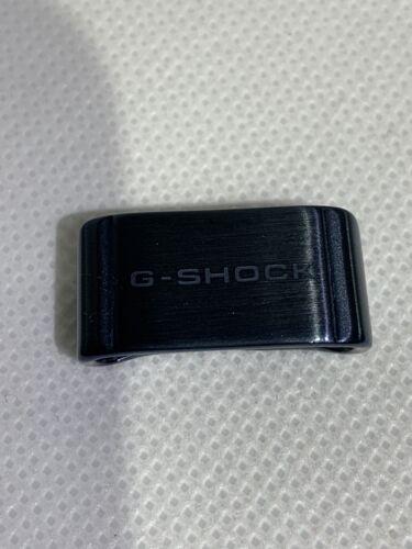 Gshock Azul Metal Correa guardián 21mm personalizado.