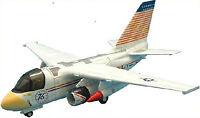 F-toys 1:144 Maritime Patrol Aircraft 3a Lockheed S-3 Viking Vs-41 Bicentennial