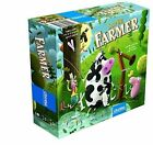 Granna Super Farmer Board Game - Item