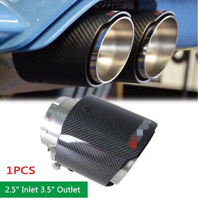 Mercedes Sprinter VW LT 2.5 tubo tubo escape silenciador tubo silenciador parte