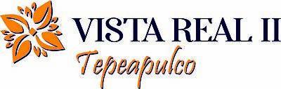 Lotes habitacionales DESDE $3069.44 MENSUALES en Hidalgo