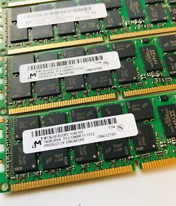 64GB-HP-Proliant-DL380e-DL360e-Gen8-Memory-Kit-4x16Gb-2Rx4-PC3-12800R-672631-B21