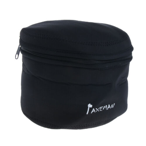 Outdoor Camping Storage Bag for Cooking Pot Pan Set Hiking Backpacking Cookware