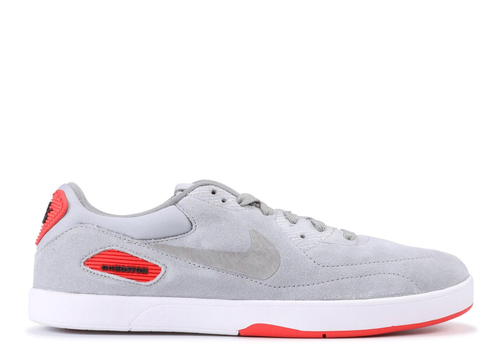 Nike Koston x Heritage
