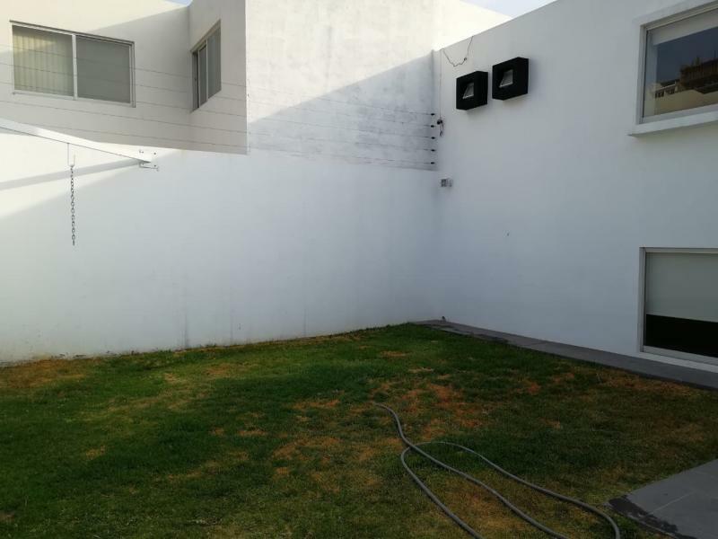 Casa en Venta en Lomas del Tecnológico - SLP - Ubicación