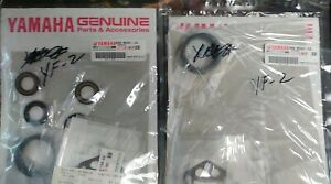 GENUINE-YAMAHA-6H4-W0001-C0-00-LOWER-UNIT-GASKET-KIT