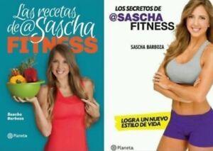 Pack-Los-Secretos-de-Sascha-Fitness-y-Las-Recetas-de-Sascha-Fitness