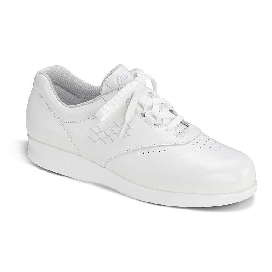 SAS ANTONIO SAN ANTONIO SAS SHOEMAKERS COMFORT Schuhe FREETIME  SIZE 11 S 69abd1