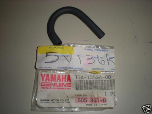 Cam Chain Suit Kawasaki ZR1100 A1-4 ZEPHYR 91-95 SC2515 81RH2515 x 132 Camchain