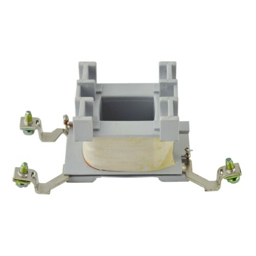 Aftermarket Telemecanique LX1D6T6 480v Coil LC1D40 LC1D50 LC1D65 LC1D80 LC1D95