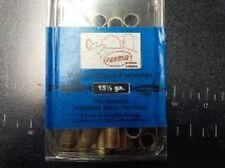 1 Package Fence Wire Splicews 350 15 12 Gauge Hi Tensil Barbed Wire