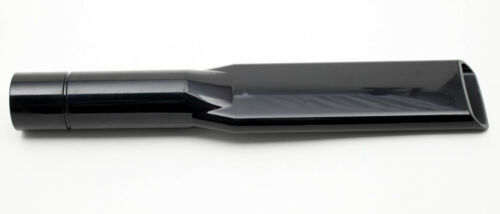 Pack de 2 Bonne Qualité 38 mm Numatic Suceur Nettoyage bureau vide Voiture Van