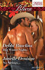Hot Winter Nights/No Strings... by Janelle Denison, Debbi Rawlins (Paperback, 2016)