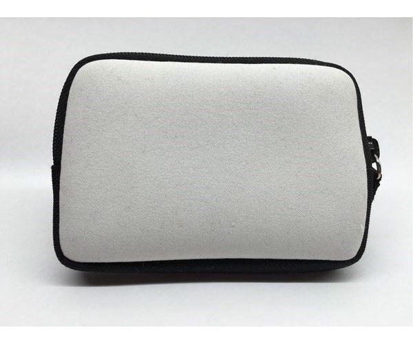 Kamerataske til lommekamera, Sanwa Supply, Perfekt